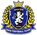赤穂フットボールクラブ